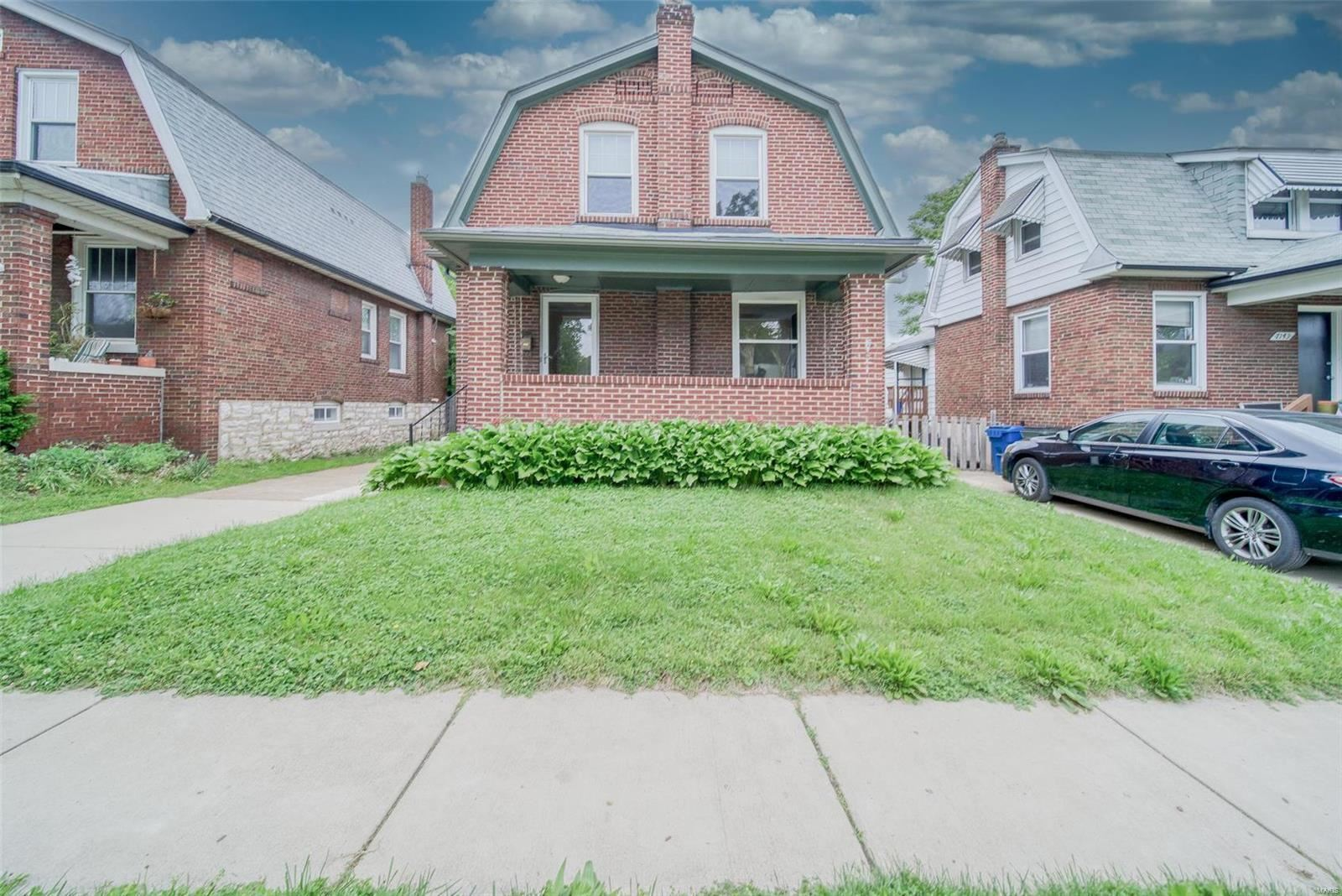 7147 Wise Avenue, Richmond Heights, MO 63117 - MLS#: 20021117