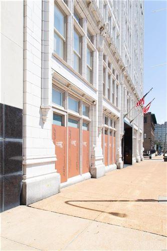 Photo of 1501 Locust #809, St Louis, MO 63103 (MLS # 20059121)