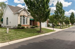 Photo of 113 Wake Forest Place, OFallon, MO 63368 (MLS # 18062122)