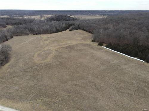 Photo of 67 Willow Estates, Monroe, MO 63456 (MLS # 21004132)