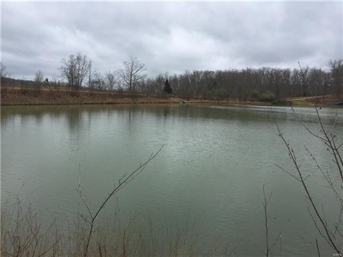 Photo of 10 Hidden Valley Lake #N-10, Annapolis, MO 63620 (MLS # 17015142)