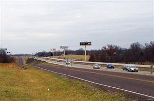 Photo of 53 Johnson Road, Jonesburg, MO 63351 (MLS # 18096144)