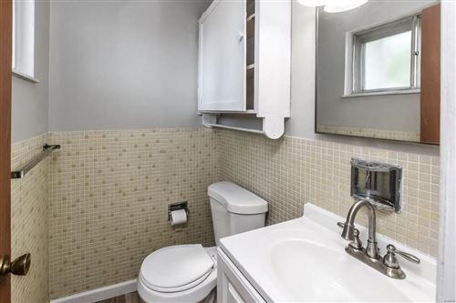 Tiny photo for 708 Saint Joseph Avenue, OFallon, MO 63366 (MLS # 21065151)