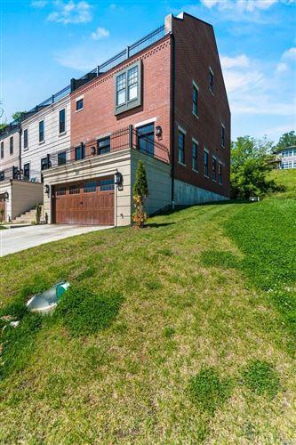 Tiny photo for 331 North Main Street, Cape Girardeau, MO 63701 (MLS # 21028153)