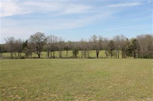 Photo of 0 State Highway F - 55 +/- acres, Wright City, MO 63390 (MLS # 18008154)
