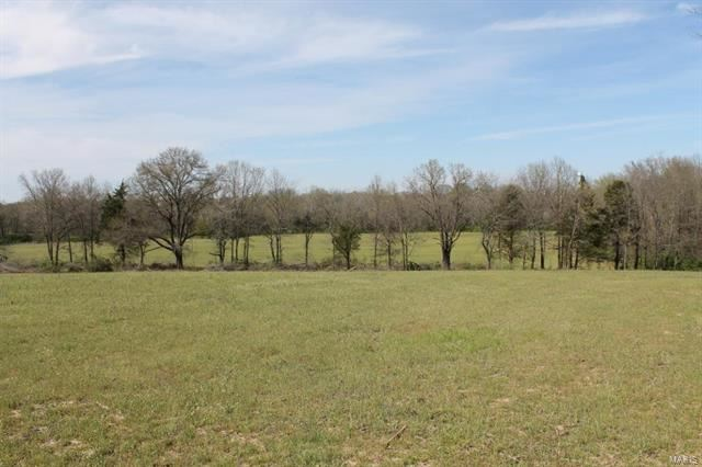 0 State Highway F - 55 +\/- acres, Wright City, MO 63390 - MLS#: 18008154