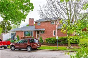 Photo of 6659 Pernod Avenue, St Louis, MO 63139 (MLS # 19032155)