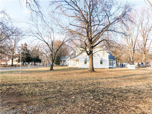 Tiny photo for 104 South Hanover Street, Okawville, IL 62271 (MLS # 20008155)