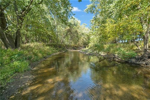Photo of 0 State HWY B, Perry, MO 63462 (MLS # 20075159)