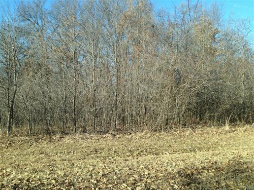 Photo of 0 Lot 25 Tall Oaks #25, Foley, MO 63347 (MLS # 20084163)