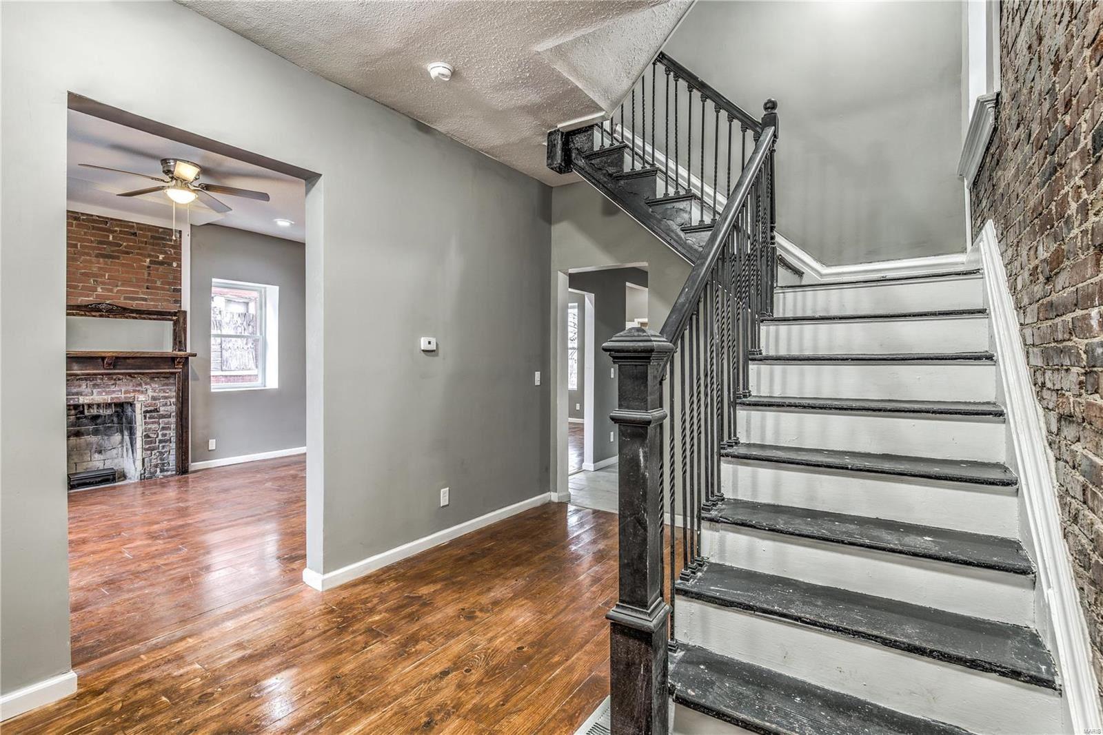 5700 Cates Avenue, Saint Louis, MO 63112 - MLS#: 21052164
