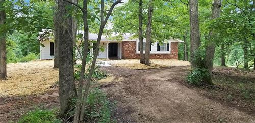 Photo of 433 Snyder Road, Troy, MO 63379 (MLS # 21050176)