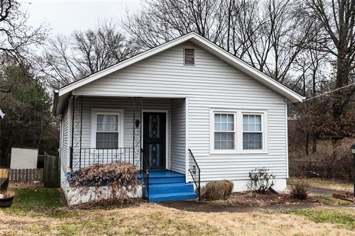 Featured picture for the property 19088178