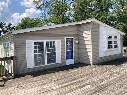 Photo of 68 Eagles Landing, Winfield, MO 63389 (MLS # 21051179)