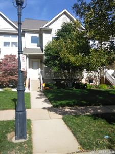 Photo of 4251 Olive, St Louis, MO 63108 (MLS # 19079181)