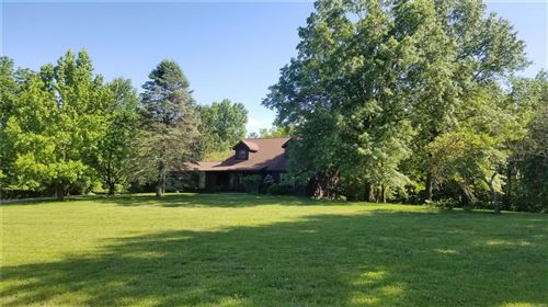 Photo of 309 Forest Acres Drive, OFallon, MO 63366 (MLS # 21060188)