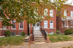 Photo of 2625 Armand Pl, St Louis, MO 63104 (MLS # 19083190)