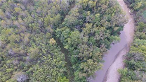 Photo of 264 County Road 264, Kahoka, MO 63445 (MLS # 18083193)