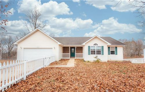 Photo of 16815 Lemming Lane, St Robert, MO 65584 (MLS # 20085193)