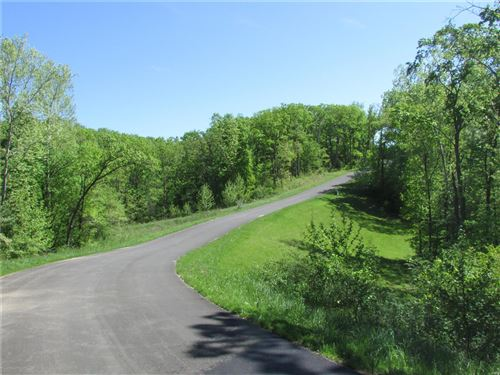 Photo of 0 Lot 42 Bristol Ridge #42, Troy, MO 63379 (MLS # 19009194)