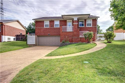 Featured picture for the property 19087194