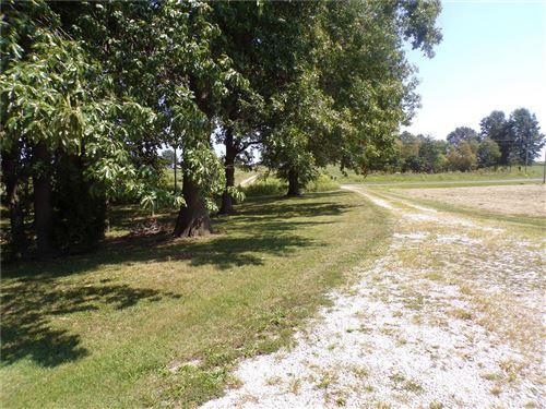 Tiny photo for 2500 Highway Y, OFallon, MO 63366 (MLS # 21064195)