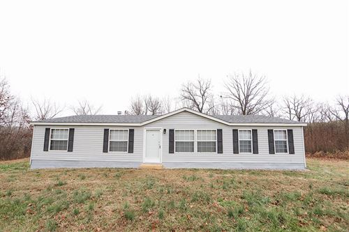 Photo of 12100 County Road 8050, Rolla, MO 65401 (MLS # 20085197)