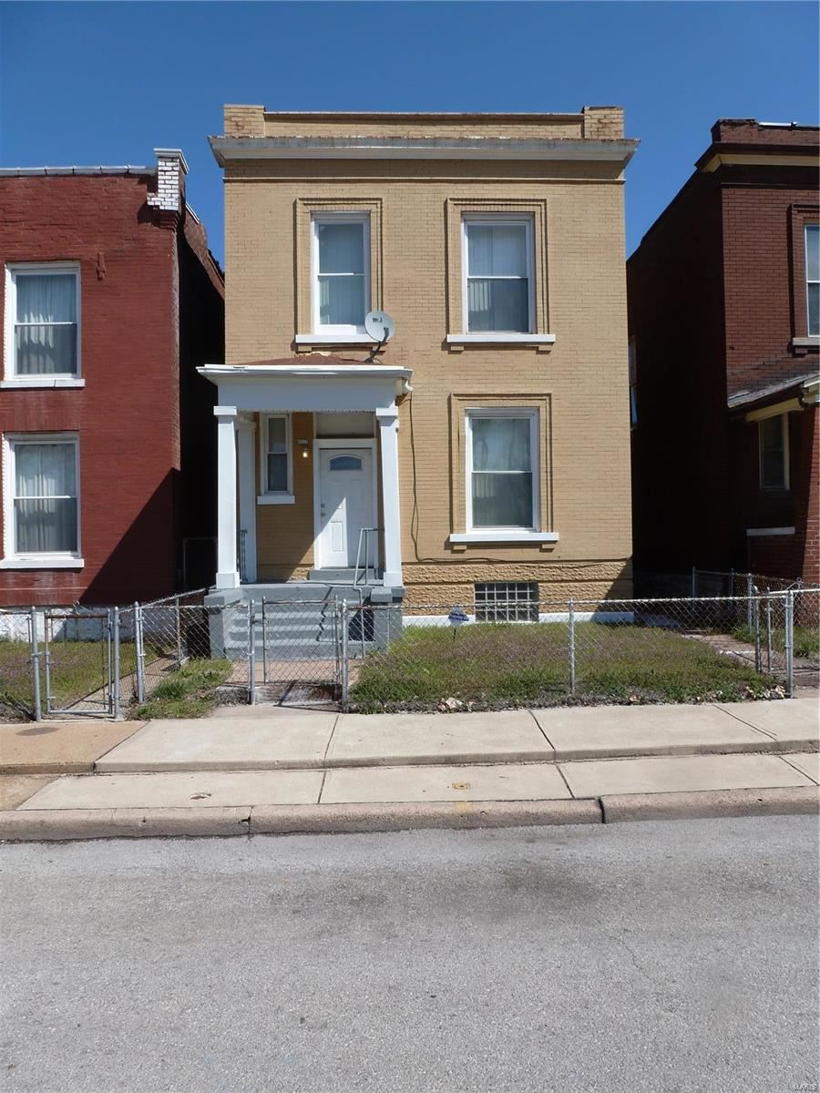 4317 Aldine Avenue, Saint Louis, MO 63113 - MLS#: 20000197