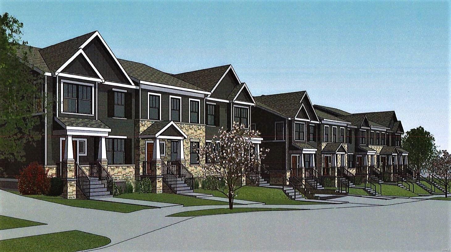 7717 Dale Avenue, Richmond Heights, MO 63117 - MLS#: 19088204