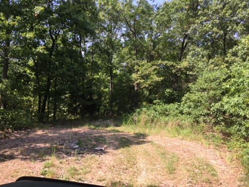 Tiny photo for 3900 Tower Road, House Springs, MO 63051 (MLS # 17082205)
