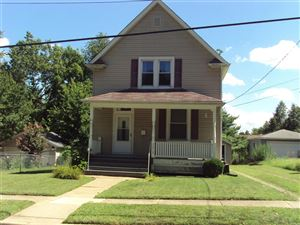 Photo of 3512 Commonwealth Avenue, St Louis, MO 63143 (MLS # 19061208)