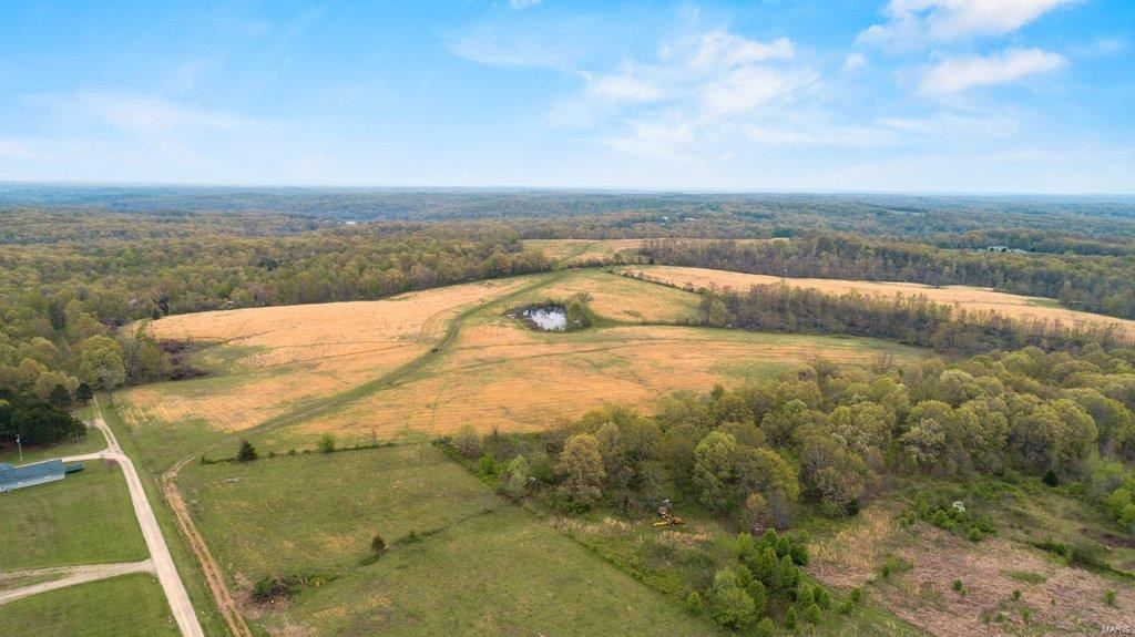 Photo of 0 St Hwy 34, Marble Hill, MO 63764 (MLS # 21027210)