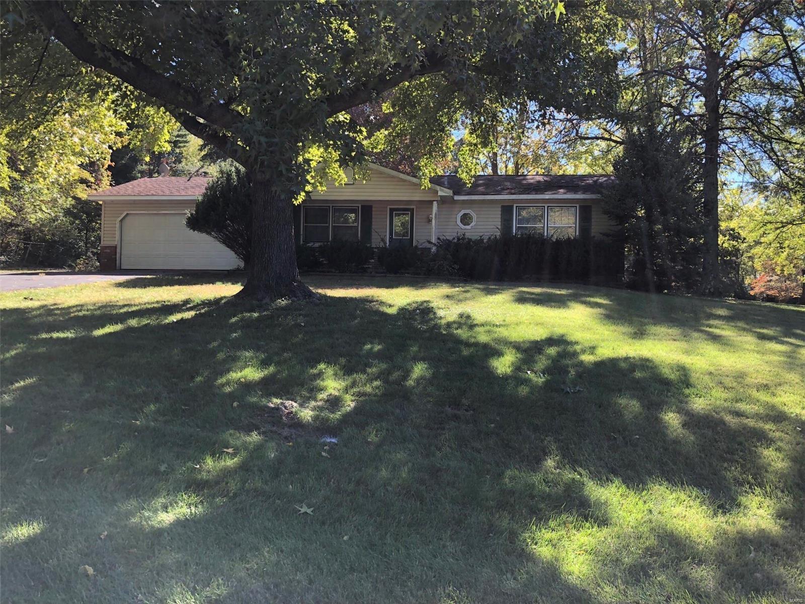 2 Oak Knoll Drive, Saint Charles, MO 63304 - MLS#: 19070220