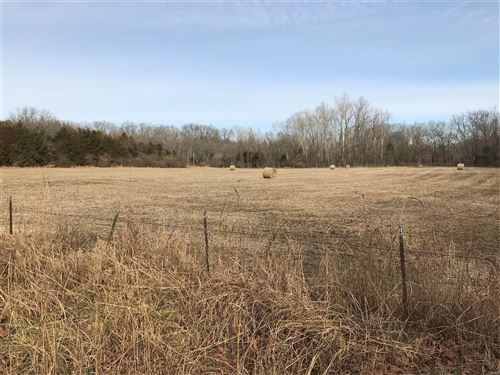Photo of 4714 Tanglewood Ranch Rd., Hillsboro, MO 63050 (MLS # 20003221)