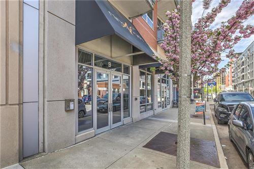 Photo of 9 North Euclid Avenue #604, St Louis, MO 63108 (MLS # 21023227)