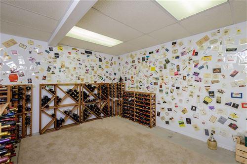 Tiny photo for 2235 May Wine Lane, OFallon, MO 63368 (MLS # 21064230)