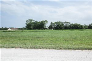 Photo of 0 Lot 2 Deer Valley Lane #2, Troy, MO 63379 (MLS # 19024231)
