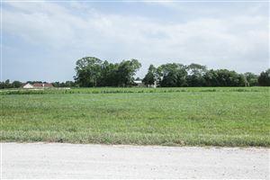 Photo of 0 Lot 2 Deer Valley Lane #2, Troy, MO 63379 (MLS # 19024231)