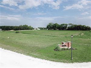 Photo of 0 Lot 1 Deer Valley Lane #1, Troy, MO 63379 (MLS # 19024233)