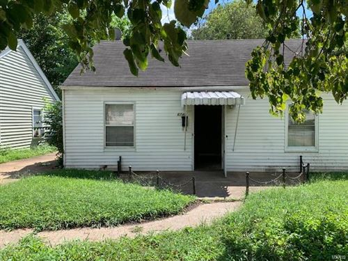 Photo of 6742 Vernon Avenue, St Louis, MO 63130 (MLS # 21063237)