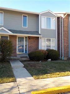 Photo of 1670 Forest Hills, St Charles, MO 63303 (MLS # 19001239)