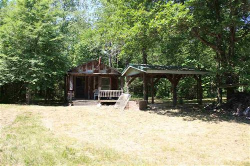 Photo of 0 County Road 505, Greenville, MO 63944 (MLS # 9940241)