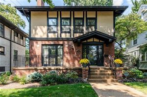 Photo of 6931 Amherst Avenue, St Louis, MO 63130 (MLS # 19069253)