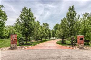 Photo of 108 Eiger Ct Court, St Paul, MO 63366 (MLS # 19037255)