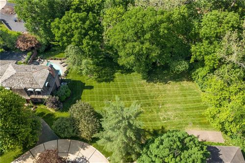 Photo of 13265 Tall Pine Court, Town and Country, MO 63017 (MLS # 21038261)