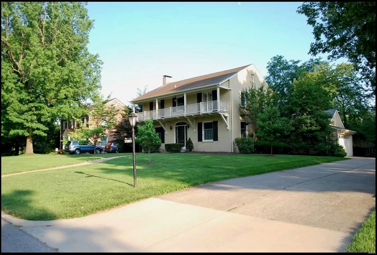 15 Country Club Place, Belleville, IL 62223 - MLS#: 19090267