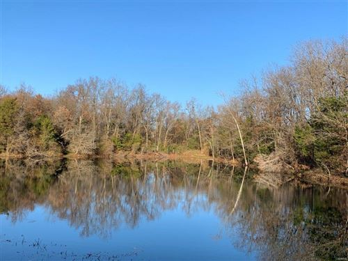 Photo of 0 Hwy AA, 85 +/- Acres, Warrenton, MO 63383 (MLS # 20082268)