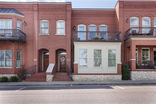 Photo of 524 W Front Street, Washington, MO 63090 (MLS # 21066272)