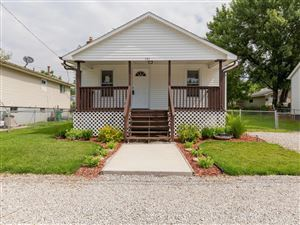 Featured picture for the property 19056274