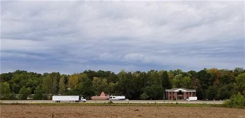 Photo of 0 E. Pitman Avenue, Wentzville, MO 63366 (MLS # 17080279)